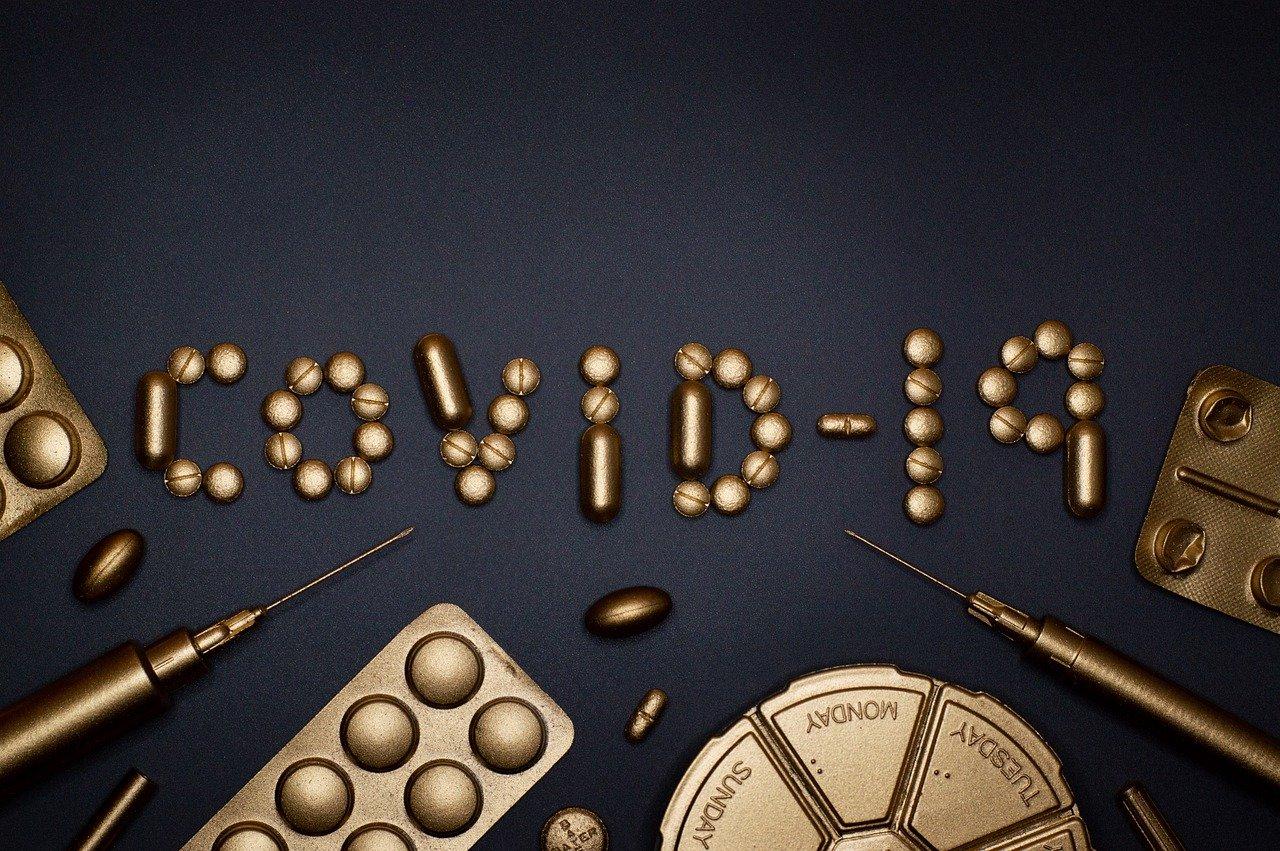 Coronavirus - SOSPENSIONE del MERCATO settimanale del martedì e del mercato agricolo del sabato