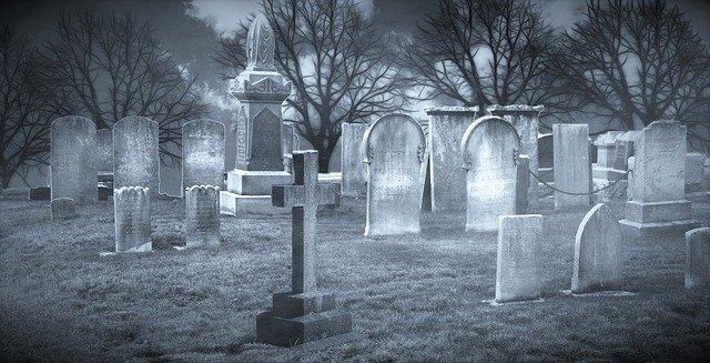 Apertura straordinaria Cimiteri comunali
