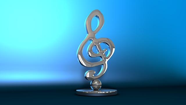Bando assegnazione BORSE DI STUDIO accademie musicali e scuole di musica 2019-2020