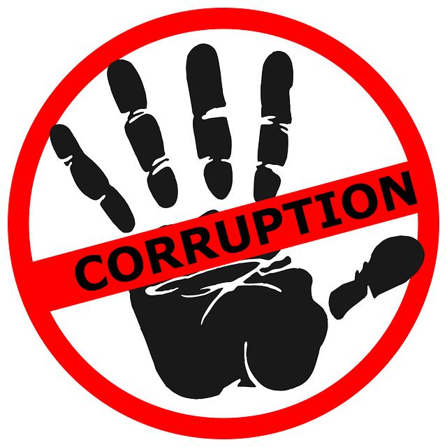 Procedura aperta propedeutica all\'approvazione dell\'aggiornamento del piano triennale di prevenzione della corruzione del comune di Rezzato 2021/2023