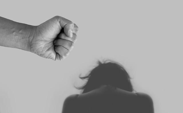 Giornata contro la violenza sulla donna