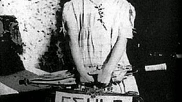 Biblioteca comunale Anna Frank per il Giorno del Ricordo. 10 Febbraio 2021
