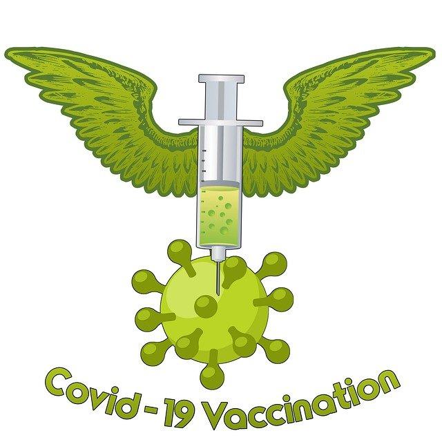 CAMPAGNA VACCINALE ANTI COVID-19 PER ULTRAOTTANTENNI